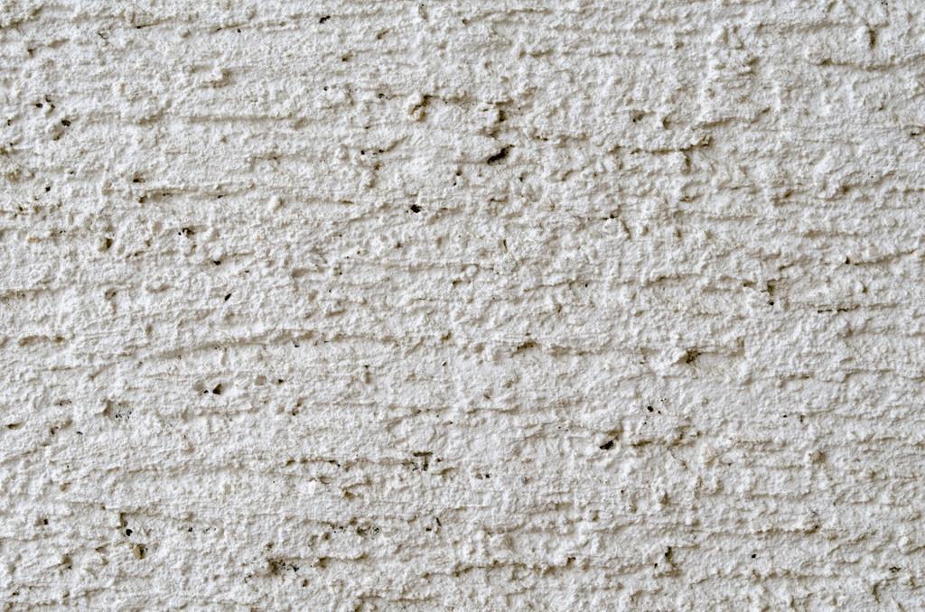 Tips para pintar tu casa pinta tips american paint - Como pintar una pared con textura ...